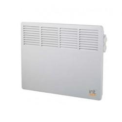 Конвектор Irit IR-6204 White 1000Вт, 10кв.м, электронное упр., термостат, настенный