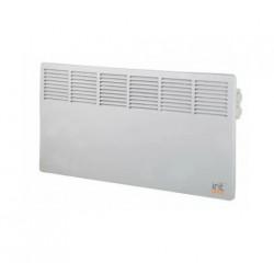 Конвектор Irit IR-6206 White 2000Вт, 20кв.м, электронное упр., термостат, настенный