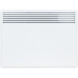 Конвектор Nobo NFC4S 05 500Вт, 7кв.м, регулир. темп., термостат, влагозащитный корпус, настенный