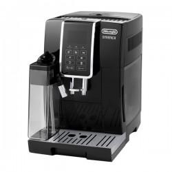 Кофемашина Delonghi ECAM 350.15.B Black 1450Вт,1.8л,эспрессо,тип кофе: молотый/зерновой