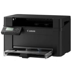 Принтер Лазерный Монохромный A4 Canon LBP113w 22 стр/м USB WiFi