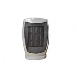 Тепловентилятор Irit IR-6001 Grey 950Вт, керамический нагрев. элемент