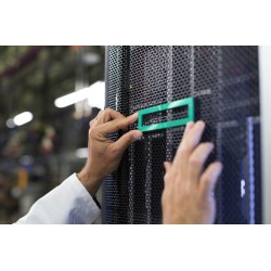 HPE DL325/DL160 Gen10 8SFF SAS Cable Kit