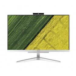 """Моноблок Acer Aspire C22-865 (21.5"""",Intel i5-8250U/8Gb/1Tb/-/VGA int/Endless/FHD)"""