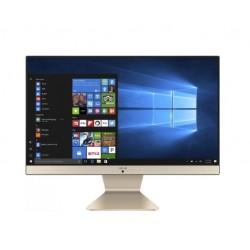 """Моноблок Asus A6432UAK-BA026T (21.5"""",Intel i3-8130U/4Gb/256SSD/VGA int/W10/FHD/Black)"""