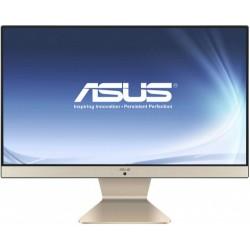 """Моноблок Asus A6432UAK-BA030D (21.5"""",Intel i3-8130U/8Gb/256SSD/VGA int/Endless/FHD/Black)"""