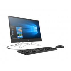 "Моноблок HP 22-c0015ur (21.5"",Intel Pen-J5005/4096/500/DVD-RW/VGA int/W10/FHD/Black/4GS07EA)"
