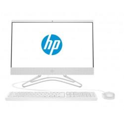 "Моноблок HP 22-c1004ur (21.5"",AMD Ryzen3 3200U/4Gb/1Tb+128SSD/DVD-RW/Vega3/Dos/FHD/White/6PC96EA)"