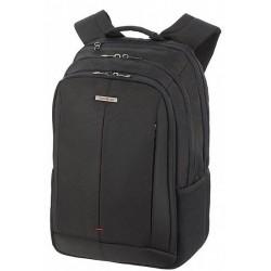 "Рюкзак для ноутбука 15.6"" Samsonite CM5*006*08 Gray"