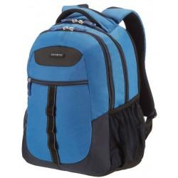 "Рюкзак для ноутбука 16"" Samsonite 65V*002*11 Blue"