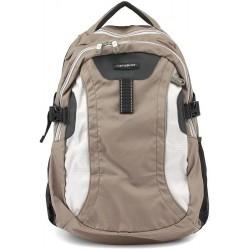 "Рюкзак для ноутбука 16"" Samsonite 65V*003*15 Biege"