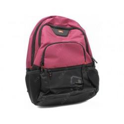 """Рюкзак для ноутбука 16"""" Continent BP-305 фиолетовый"""