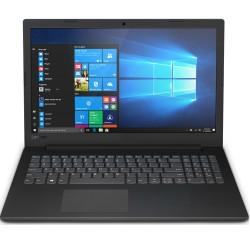 """Ноутбук Lenovo V145-15 (15.6""""/AMD A6-9225/4Gb/128SSD/DVD-RW/R4/Dos/FHD/Black/81MT0022RU)"""