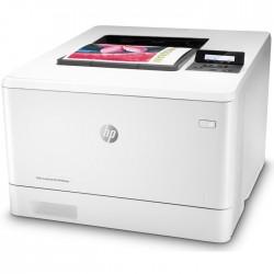 Принтер HP LJ Pro M454dn W1Y44A (A4 лазерный цветной 600x600dpi,27стр/м,дуплекс,сеть,USB2.0)