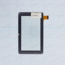 "Touch screen 7.0"" CZY6411-F728H/S738 чёрный"