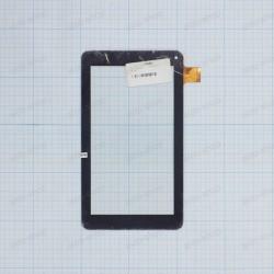 """Touch screen 7.0"""" GF7033A2-PG чёрный"""