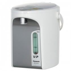 Термопот Panasonic NC-HU301PZTW White 875Вт, 3л, пластик