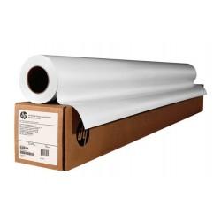 Рулон для плоттера HP 914мм*45м, Bond, плотность 80г/м2,  белизна CIE 160% Q1397A