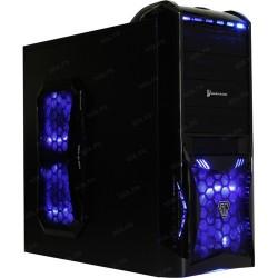 СБ Альдо AMD Премиум X6 Ryzen 5/3500(6ядер/6потоков*3.6-4.1)/8Gb/1Tb+SSD240Gb/RX570*8Gb[24 м. гар] W10 Home