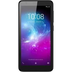 "Смартфон ZTE Blade L8 1/32Gb Чёрный графит 2sim/5""/960*480/4*1.3ГГц/1Gb/32Gb/mSD/5Мп/And9.0/2000мАч"