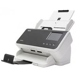 Alaris S2060w (А4, ADF 80 листов, 60 стр/мин, 7000 лист/день USB3.1, LAN, WLAN, арт. 1015114)