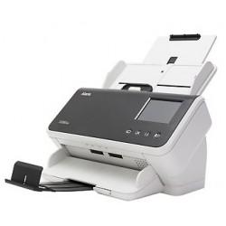 Alaris S2080w (А4, ADF 80 листов, 80 стр/мин, 8000 лист/день USB3.1, LAN, WLAN, арт. 1015189)