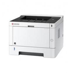 Принтер Лазерный Монохромный A4 Kyocera P2335d+ТК1200 35 стр/м USB   Дуплекс
