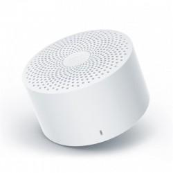 Портативная колонка Xiaomi Mi Bluetooth Speaker portable version (QBH4121CN)