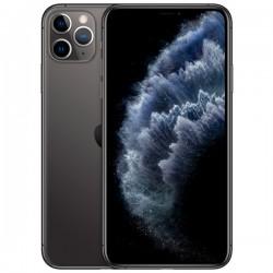 "Смартфон Apple iPhone 11 Pro Max 64Gb Space Grey 1sim/6.5""/2688*1242/A13/64Gb/12+12+12Мп/NFC/MWHD2RU/A"