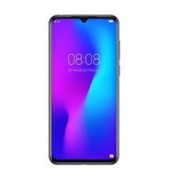 """Смартфон DOOGEE Y9 Plus Jewelry Blue 2sim/6.3""""/2280*1080/8*2ГГц/4Gb/64Gb/mSD/16+8+8Мп/And9.0/4350мAh"""