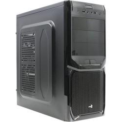 СБ Альдо AMD Премиум X6 Ryzen 5/2600(6ядер/12потоков*3.4-3.9)/8G/1T+SSD120/RX580*8192/DVD-RW[24 м. гар] W10 Home