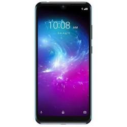 "Смартфон ZTE Blade A5 2020 2/32Gb Синий 2sim/6.09""/1560*720/8*1.6ГГц/2Gb/32Gb/mSD/13+2+8Мп/And9.0/32"