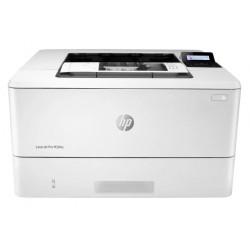 Принтер HP LJ Pro M304a W1 (A66A A4 лазерный 1200x1200dpi,35стр/м,USB2.0)