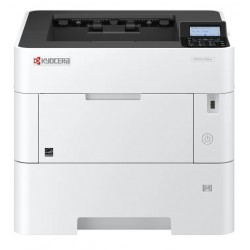Принтер Kyocera P3155dn (А4 лазерный 55стр/м,1200dpi,дуплекс,сеть,USB2.0)