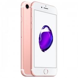 "Смартфон Apple iPhone 7 32Gb RoseGold 1sim/4.7""/750*1334/4*2.3ГГц/2Gb/32Gb/-/12Мп/Bt/WiFi/GPS/iOS10"