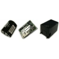 Supermicro BTR-CV3108-1U1 LSI 3108 CacheVault 1U: LSI TFM + Stacked Supercap + cable