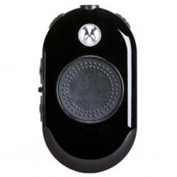 Радиостанция Motorola CLP446 0.5W PMR(446-446.1MHz) Li-ion 1130mAh
