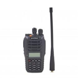 Радиостанция Baofeng UV-B5 5W VHF(136-174MHz) UHF(400-520MHz) Li-ion 2000mAh