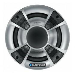 Колонки автомобильные 13см BLAUPUNKT GTc 542 45/180Вт, 60-22000Гц, 4Ом, 91дБ, компонентная АС