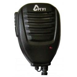 Тангента SMP-01 для радиостанций АРГУТ