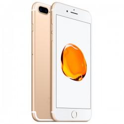 "Смартфон Apple iPhone 7 Plus 32Gb Gold 1sim/5.5""/1920*1080/32Gb/MNQP2RU/A"