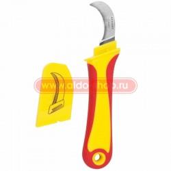 Нож Rexant 4937 Rexant