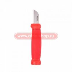 Нож Rexant 4932 Rexant