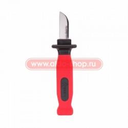 Нож Rexant 4933 Rexant