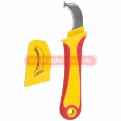 Нож Rexant 4935 Rexant