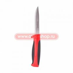 Нож Rexant 4922 Rexant