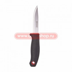 Нож Rexant 4921 Rexant