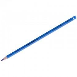 Карандаш химический Koh-I-Noor синий 156100E004KS