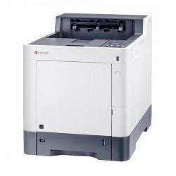 Принтер Kyocera P6235cdn (А4 лазерный цветной 35стр/м,USB2.0,дуплекс,сеть)