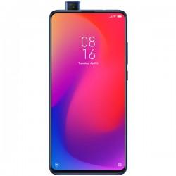 "Смартфон Xiaomi Mi 9T Pro Glacier Blue 2sim/6.39""/2340*1080/8*2.84ГГц/6Gb/128Gb/mSD/48+13+8Мп/NFC/And9.0/4000mAh"